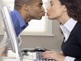 5 bonnes raisons de joindre le site de rencontre AmourMusulmane