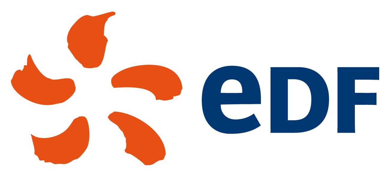 Social : signature d'un contrat entre EDF et l'ADIL 32