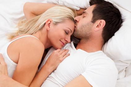 Comment reconquérir son ex après une rupture ?