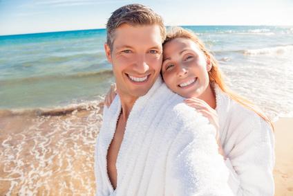 7 Conseils pour reconquérir sa copine