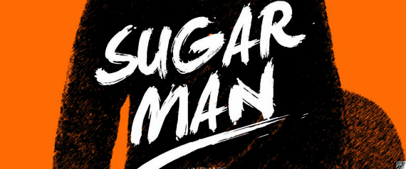 Sugar Man : un Oscar mérité