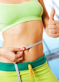 Comment lutter contre la graisse sur le ventre ?