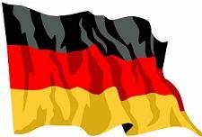 Un voyage linguistique en Allemagne l'année du BAC