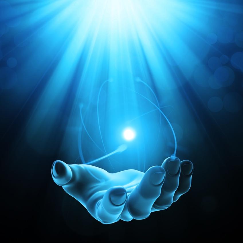 Les astrologues, des révélateurs de l'avenir