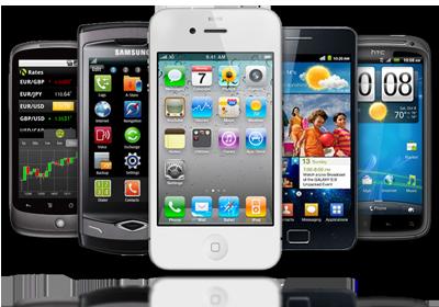 Créer des applis mobiles en ILLIMITE :