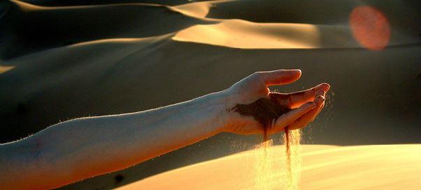 voyage au Maroc et Sahara