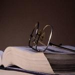 Savez-vous ce qu'il faut écrire pour que votre message publicitaire soit lu ?