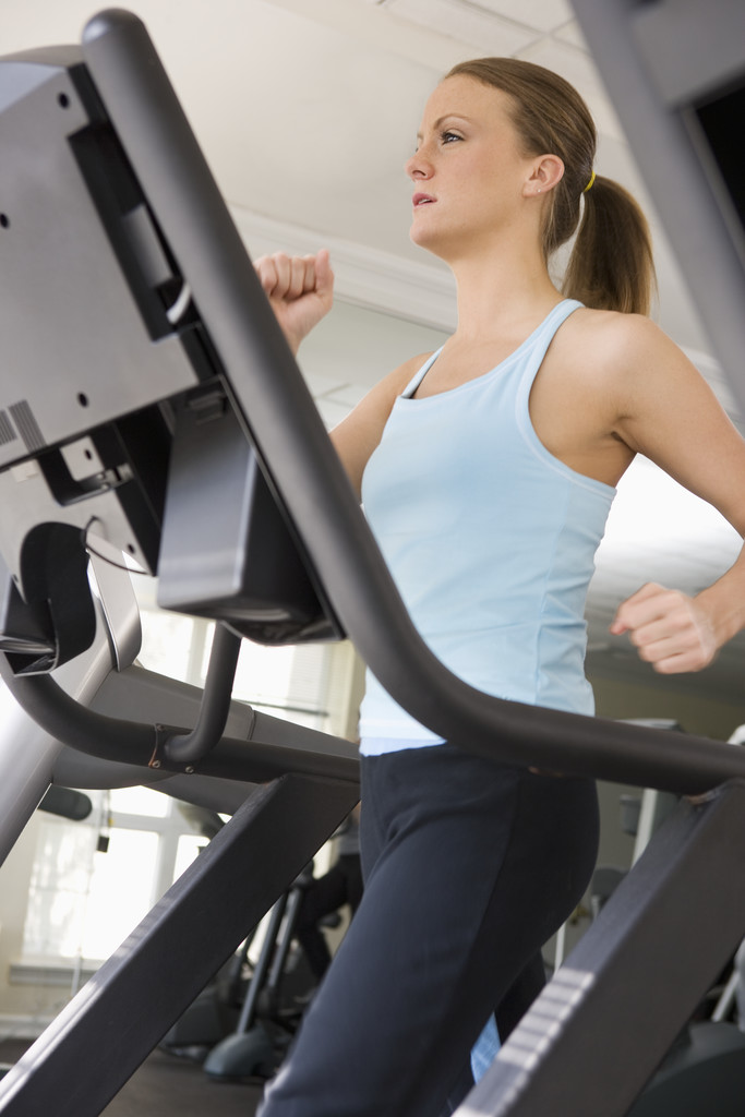 Combien de calorie perdre par jour pour maigrir ? - Ma..