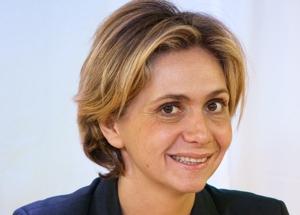 Travail dominical : Valérie Pécresse dépose un amendement
