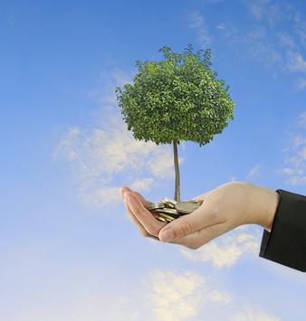 Investissement:pourquoi ne pas recourir à un crédit bancaire?
