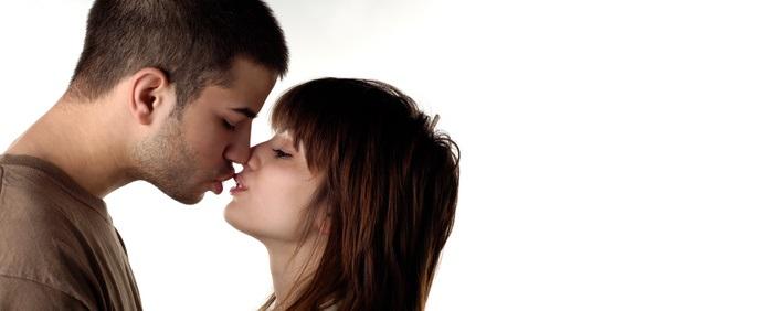 Sites de rencontres: Les différences pour les mecs et les nanas