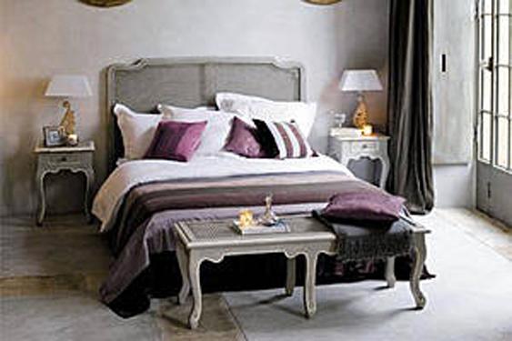 Relais de l'alsou chambre d'hote spa et chambre d'hôtes de charme pour vos séjours spa en amoureux ou vos week end relaxation