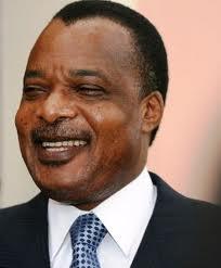 Le rôle de Sassou Nguesso dans la chute de l'apartheid