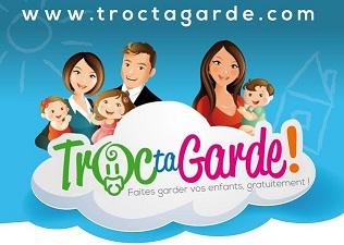 Troctagarde concourre pour le Prix de l'innovation sociale et solidaire lancé par le CG91