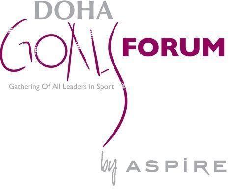 Le Doha Goals Forum : le sport illustre le nouveau monde