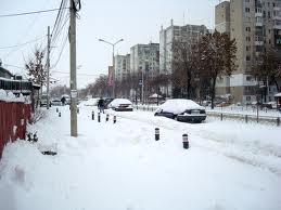 A l'approche de l'hiver, les électriciens se préparent