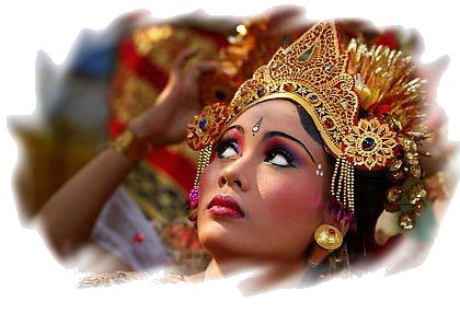 Bali Essentiel – voyage Bali équitablement