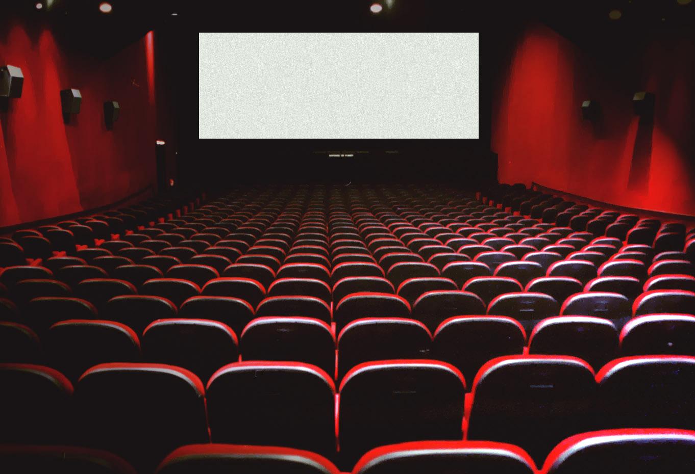 Le cinéma une industrie en pleine expansion