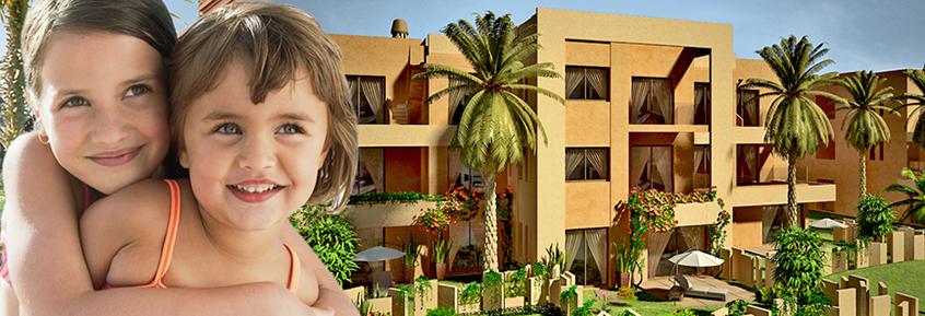 Gestion locative Marrakech : Investir efficacement dans l'immobilier