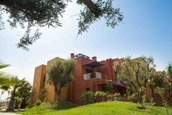 Marrakech résidence et loisirs : l'utile et l'agréable de l'immobilier
