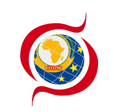 Renforcer la collaboration en Afrique