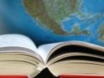 5 bonnes raisons pour apprendre l'anglais.