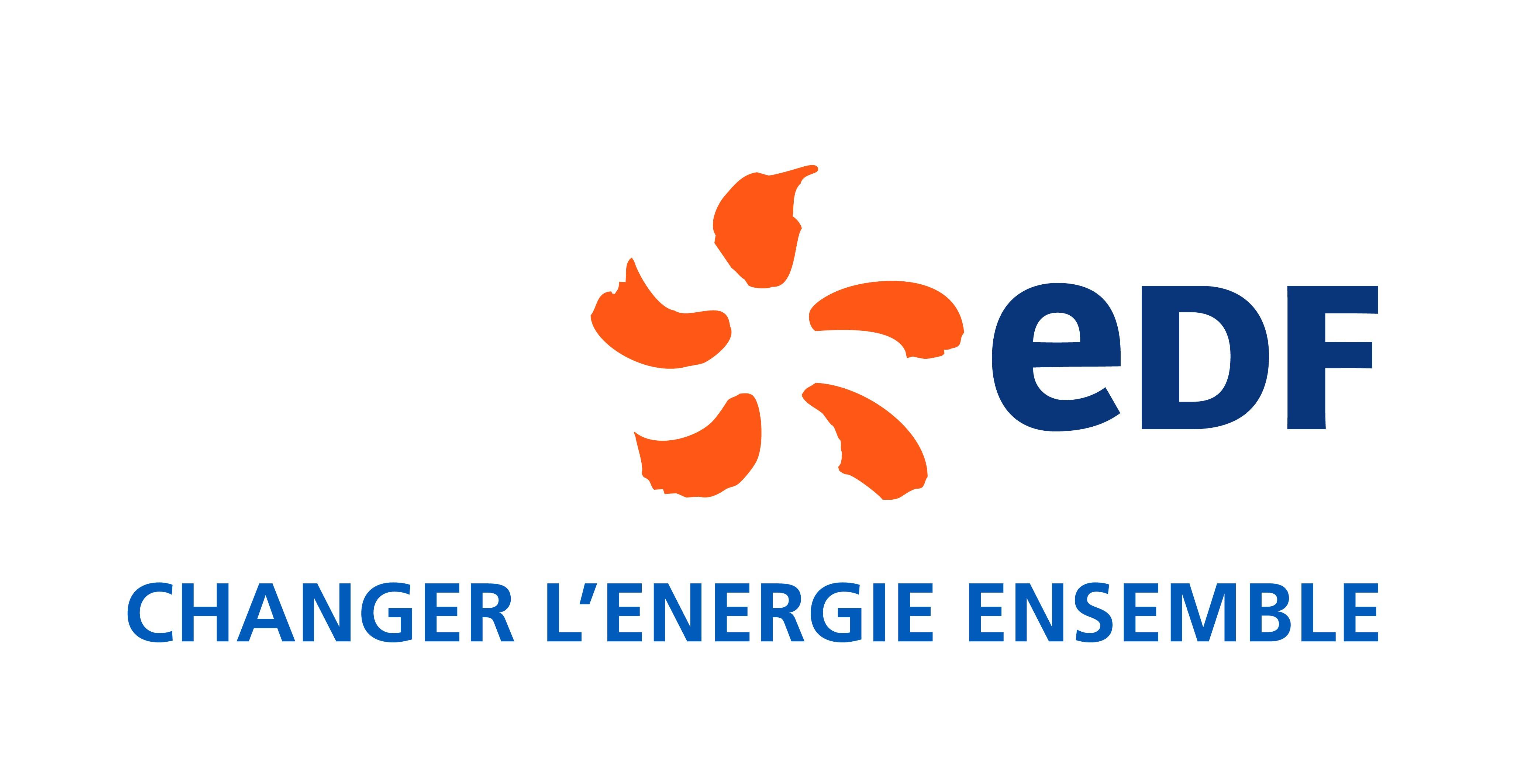 Nucléaire : EDF et le saoudien GEHC  vont créer une coentreprise