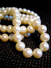 Comment Choisir Ses Perles