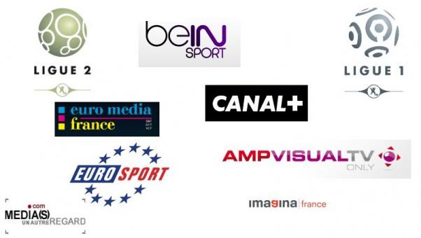 Quelles règles justes pour le sport à la TV ?