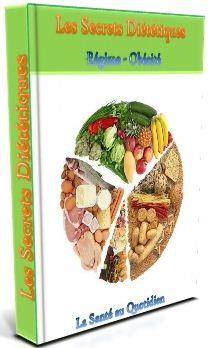 L'obésité :Comment s'en débarrasser facilement