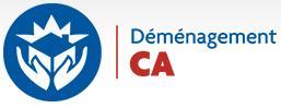 Déménagement CA lance une campagne dans les médias sociaux