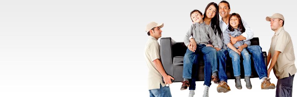 Déménager Ailleurs met à la disposition de ses clients tout le matériel d'emballage nécessaire à un déménagement