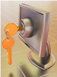 PSM : synchronisez vos mots de passe depuis Active Directory