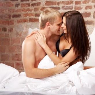 Problèmes sexuels féminins: symptômes, causes et solutions!