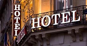 Selon Richard Vainopoulos : «le tourisme doit relever d'un seul ministre»