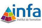 La formation service en salle chez Infa formation
