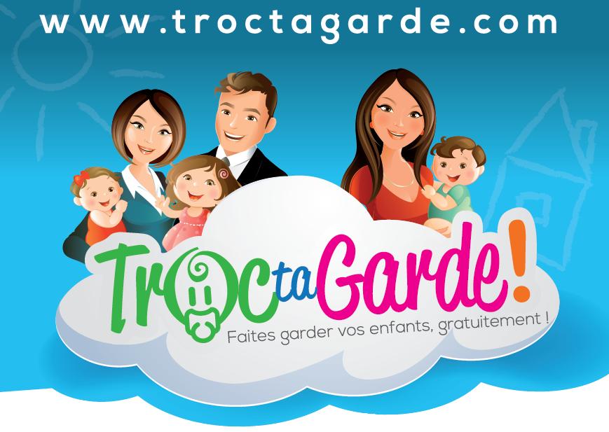 C'est nouveau : TrocTaGarde lance un portail de services alternatifs pour les collectivités et les entreprises !
