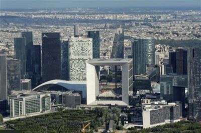Le système bancaire français conforté par la régulation européenne