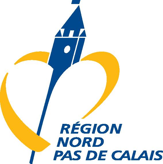 Nord-Pas-de-Calais : l'énergie créatrice d'emploi
