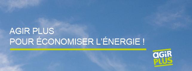 Economie et développement durable : la transition énergétique en marche