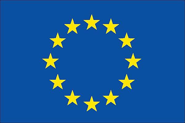 Union de l'énergie en Europe, une nécessite environnementale et géopolitique