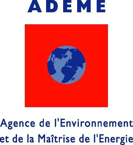 L'Académie des Sciences et l'Ademe: des conclusions divergentes sur l'avenir énergétique de la France