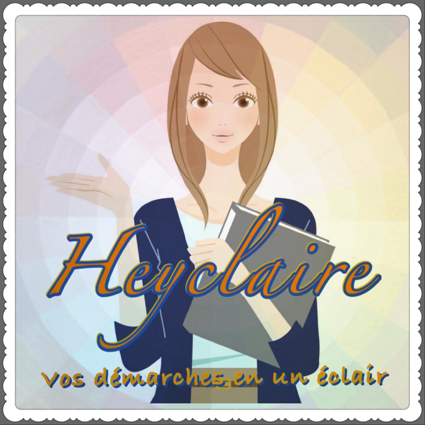 Divorce, l'argument ad hoc: garder un code d'honneur!