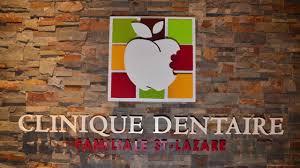 Pourquoi consulter régulièrement son dentiste ?