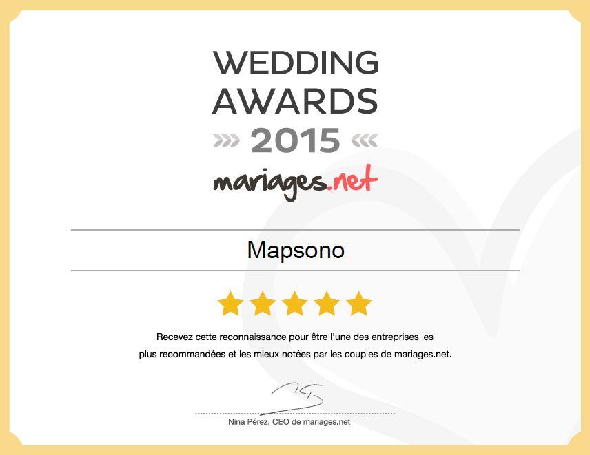 Prendre un dj animateur pour votre mariage à Montpellier