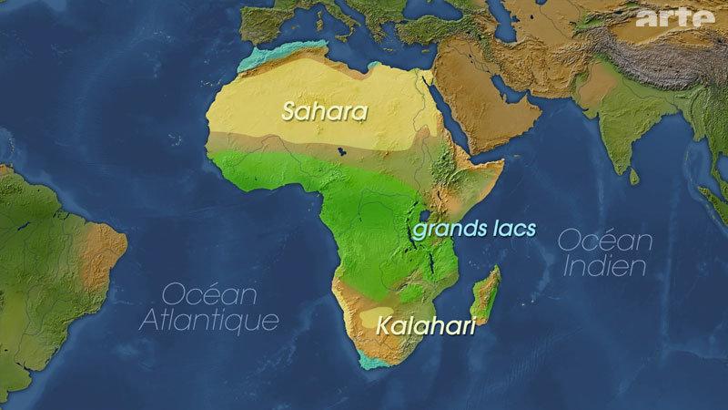 Enlèvements d'enfants : Contre-offensive de Dominique Ouattara et de la justice ivoirienne