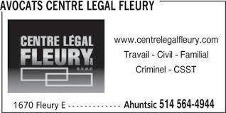 Les éléments à prendre en compte pour faire appel à un avocat en droit du travail