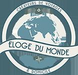 Éloge du Monde, une agence de voyages qui se déplace auprès de ses clients