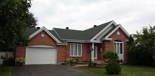 Réparer ou refaire sa toiture, comment choisir ?