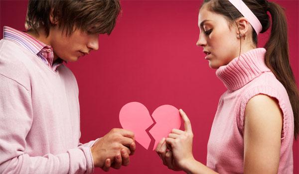 Comment Reconquérir Son Ex – Une Méthode Simple Qui Va Vous Ouvrir Les Yeux